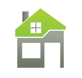 mat-residential-title-settlements-services-icon-40x38.png